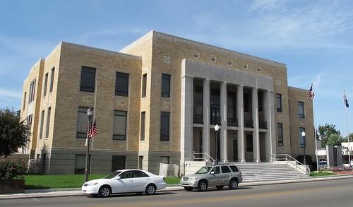 missouri courthouses kennettmo dunklincountycourthouse dunklincountymo