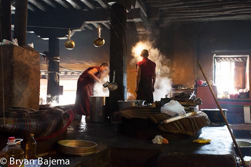 Tibet-D3-2905