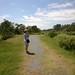 Chincoteague NWR Trail #throughglass by brownpau