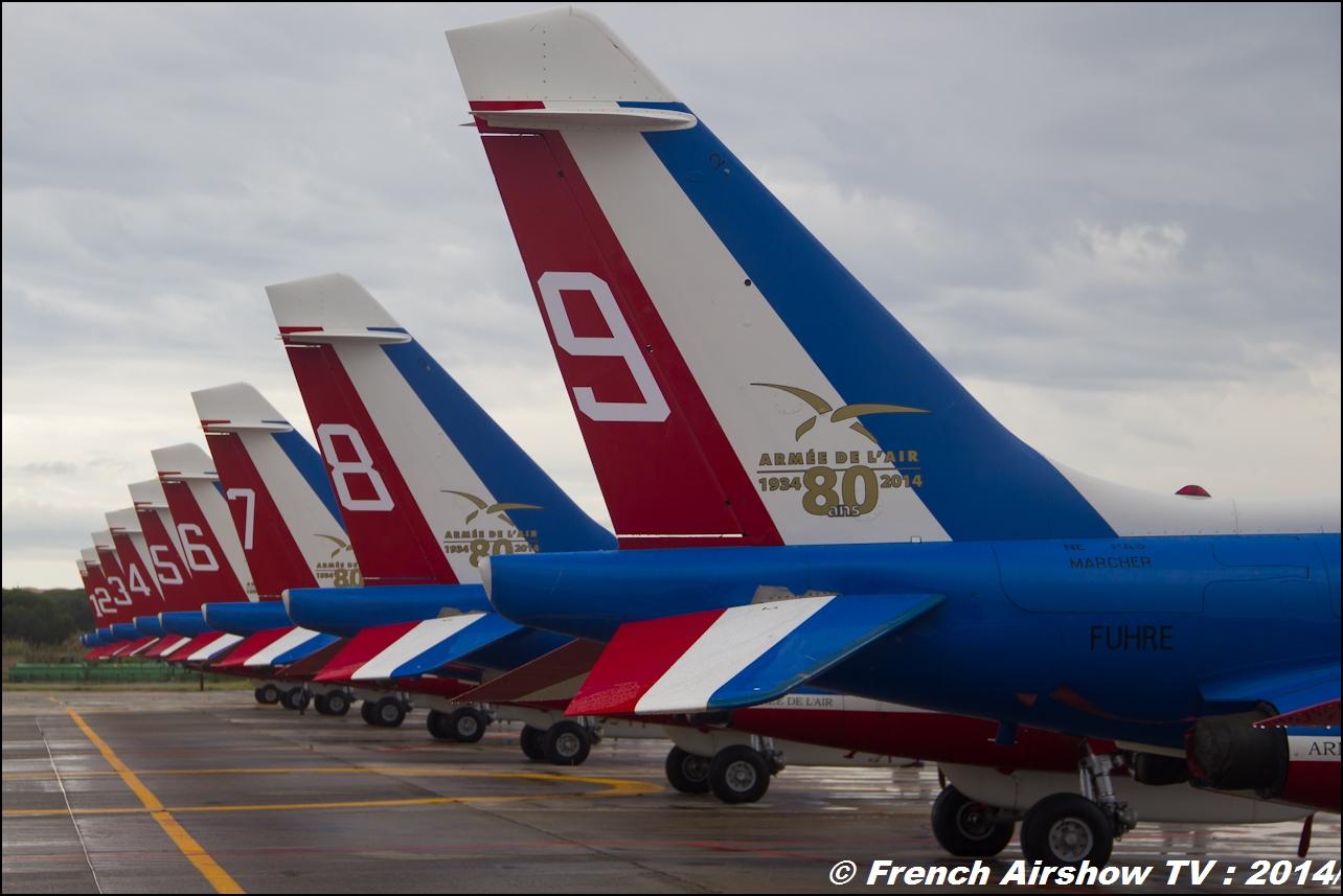 meeting aerien BAN Hyères 2014