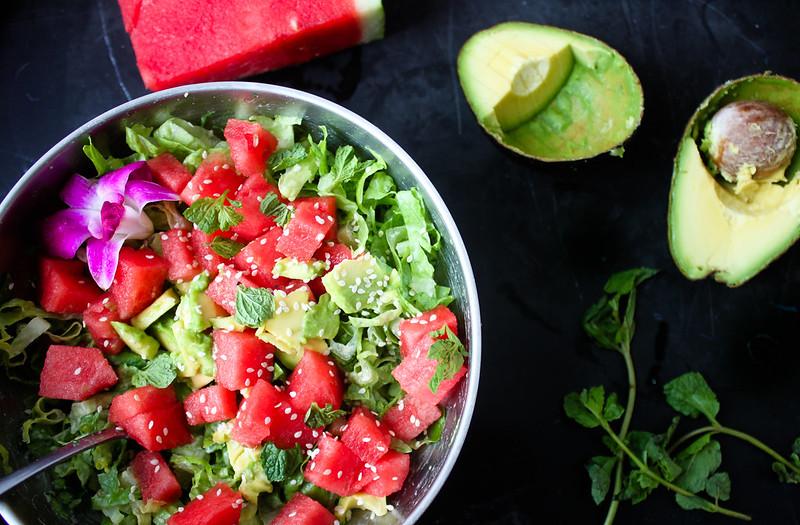 watermelon-015