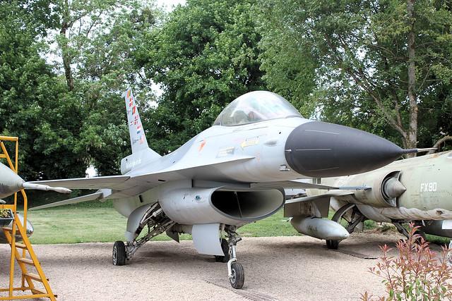FA-55