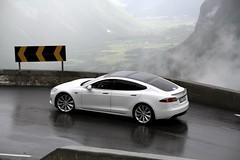 automobile, tesla, executive car, family car, wheel, vehicle, performance car, automotive design, mid-size car, sedan, land vehicle, luxury vehicle,