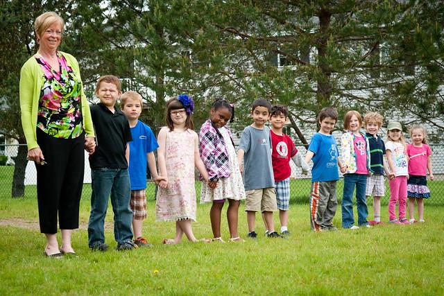Kindergarten11 (1 of 1)