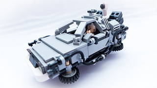 LEGO_BTTF_21103_29