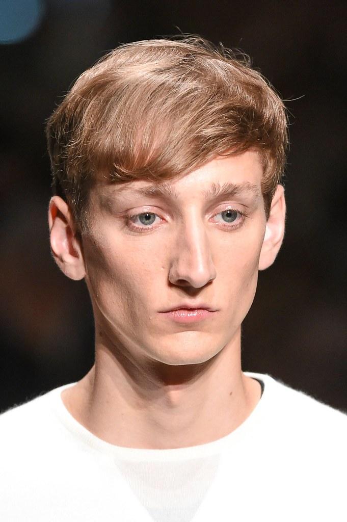 SS15 Milan Ermenegildo Zegna424_Tom Gaskin(fashionising.com)