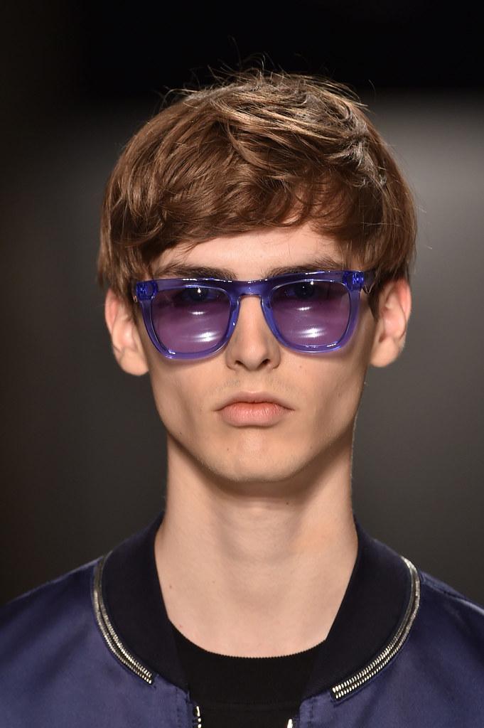 SS15 Milan Neil Barrett121_Filip Timotijevic(fashionising.com)