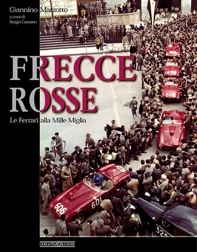 FRECCE ROSSE-002