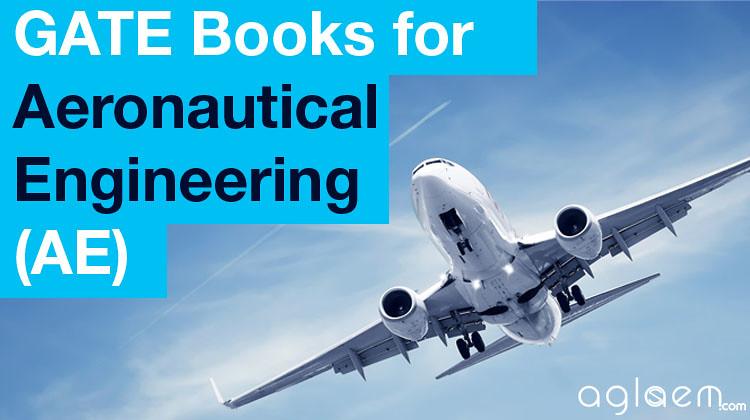 Lecture Notes | Aircraft Systems Engineering | Aeronautics ...
