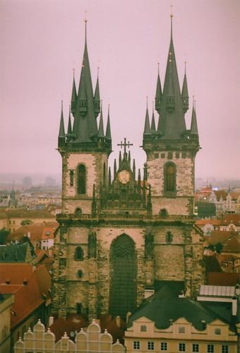 Praha#3