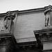 Union Station, Washington DC – Farewell to #AEADC