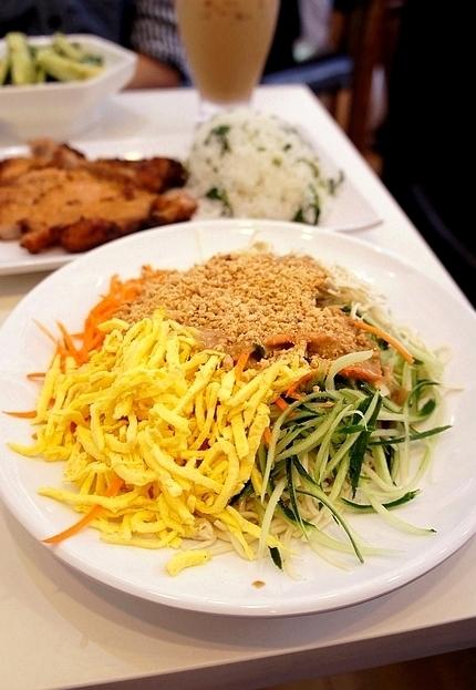 香港必吃美食小吃06版頭