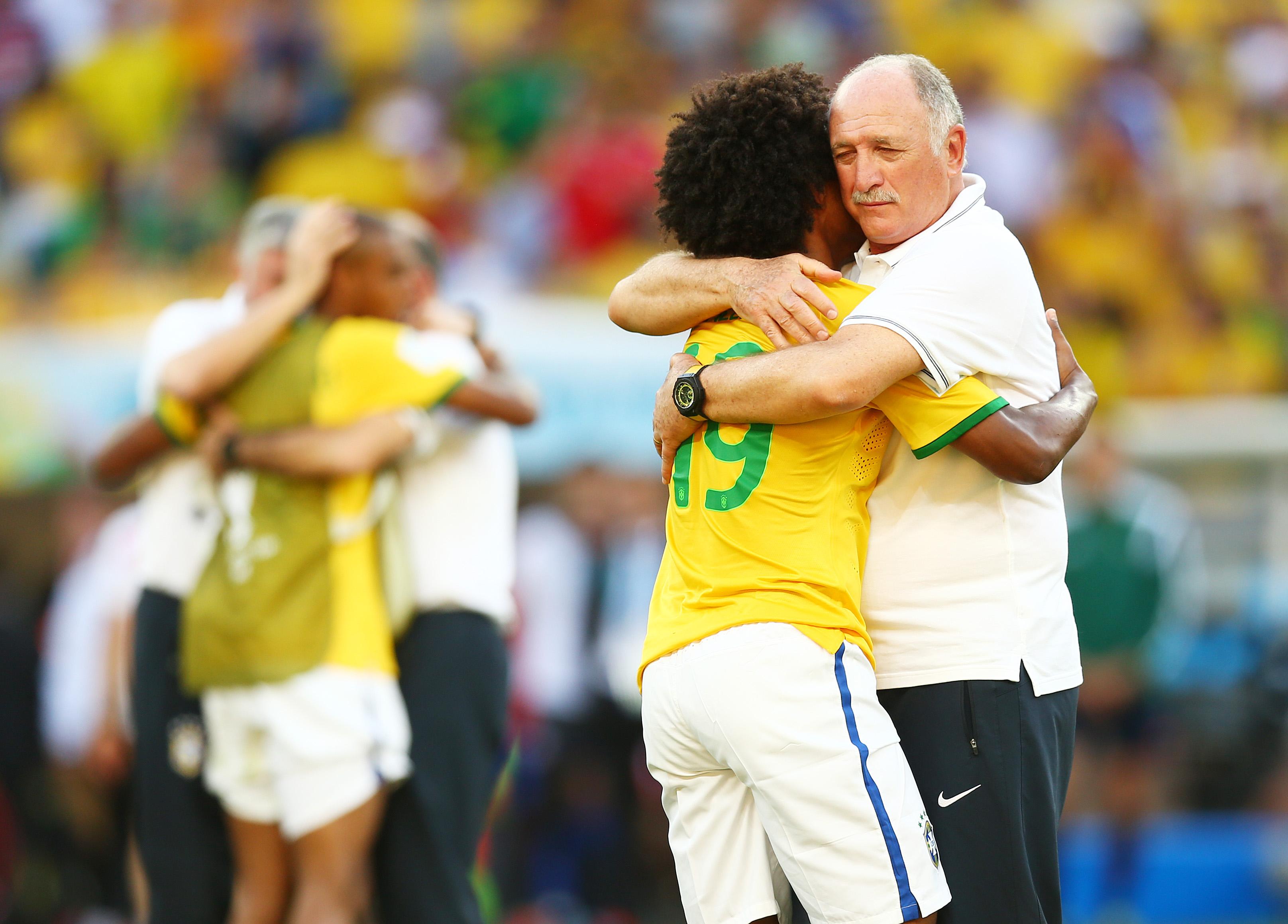 491933463CH00071_Brazil_v_C