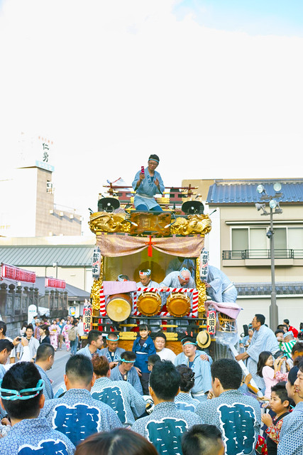 Narita Gionsai 2014 19