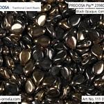 PRECIOSA Pip™ - 23980/91502