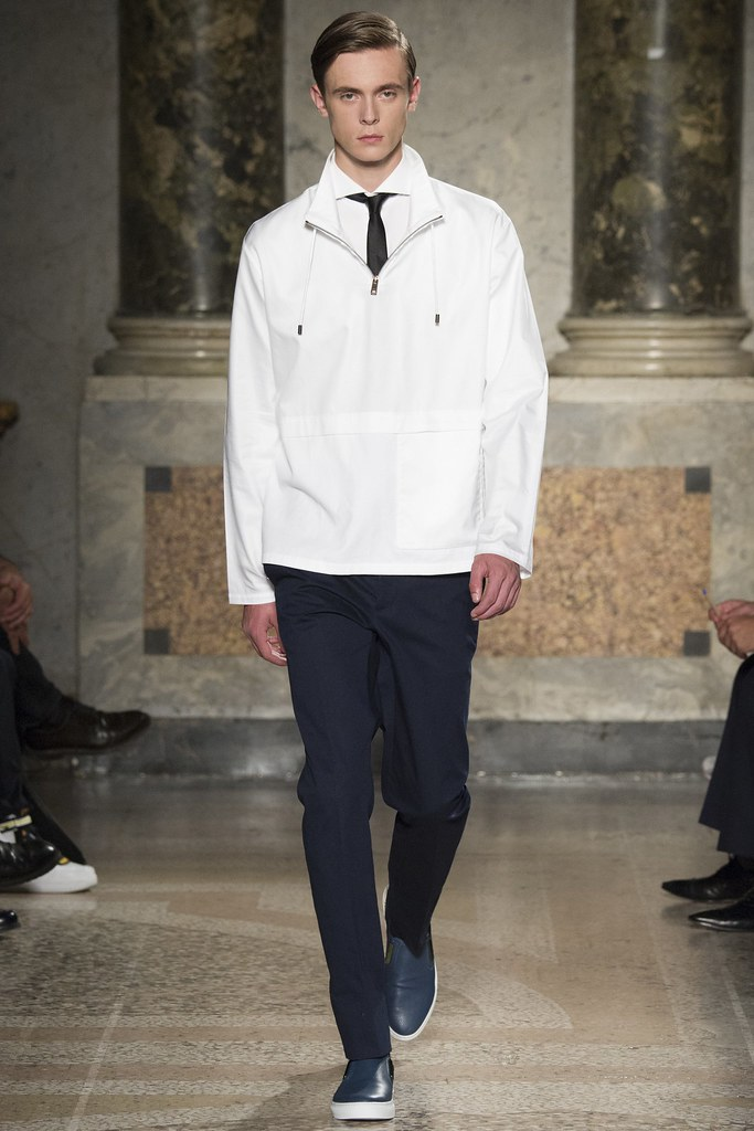 SS15 Milan Ports018_Gustaaf Wassink(VOGUE)