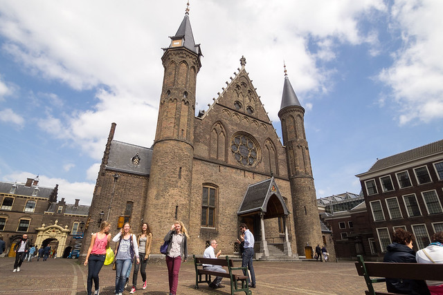 Den Haag 07