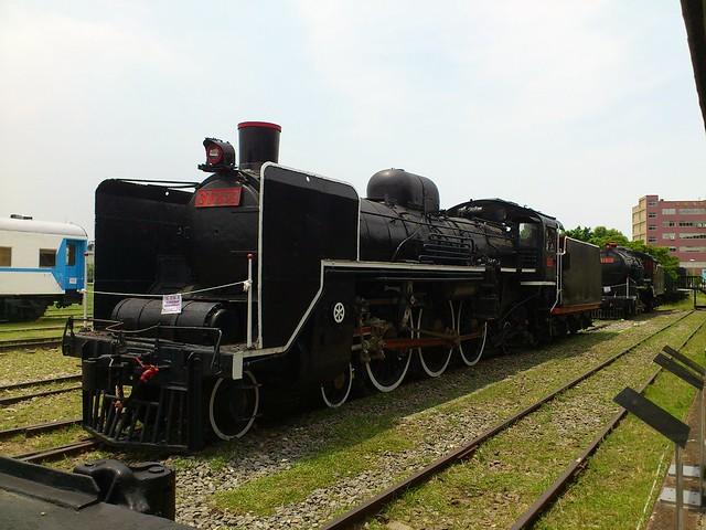 鐵道故事館04