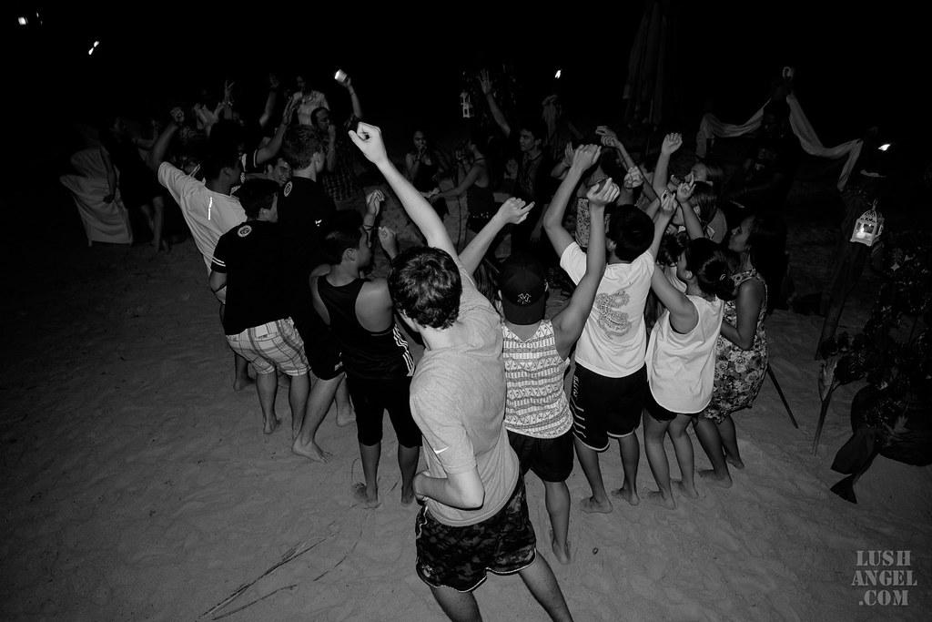 siquijor-nightlife