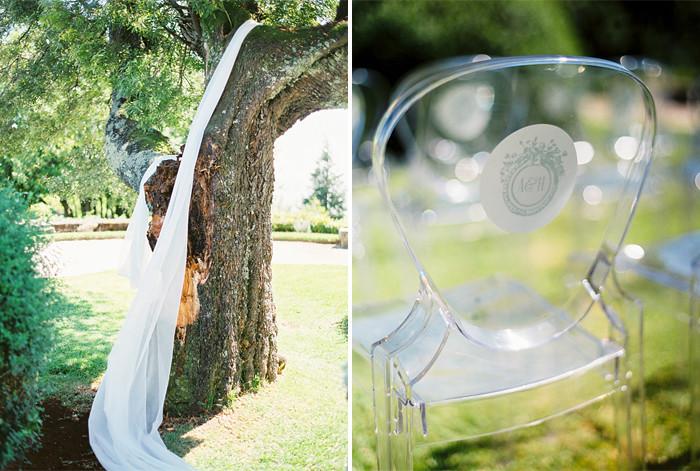 destination_wedding_Brancoprata010