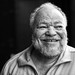 Stephen McKinley Henderson for the New York Times by Daniel Krieger Photography