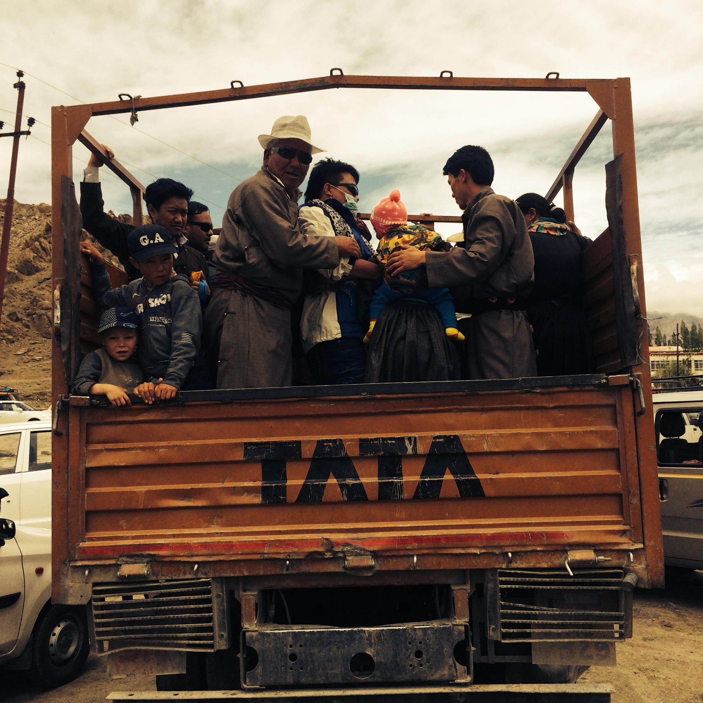 A Tata család keze idáig is elér
