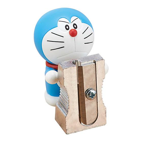 哆啦A夢桌上大冒險轉蛋第2彈~!