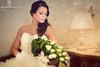 Photo Wedding by walterlocascio