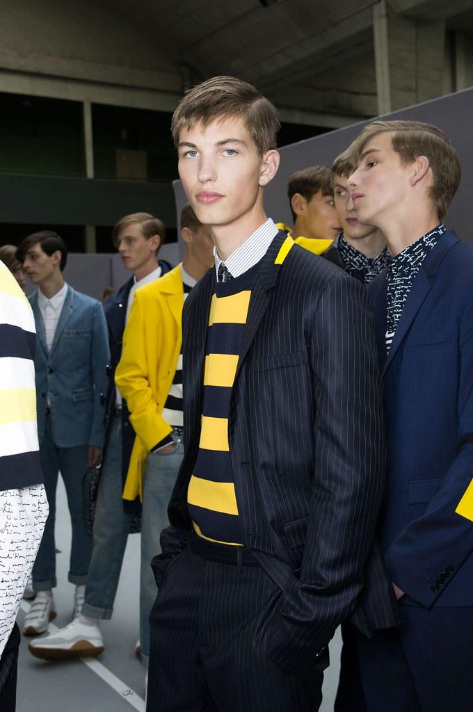 SS15 Paris Dior Homme226_Kevin Carlbom(fashionising.com)