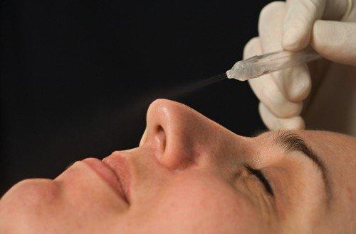 anti-aging-service-aquabrasion-via-holistic-vanity, anti aging treatments, Toronto, Pure and Simple