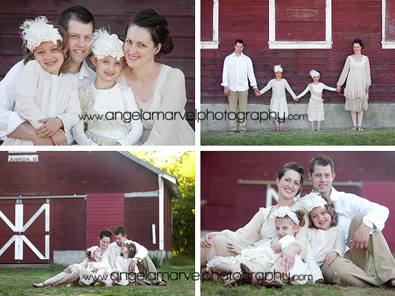 lakewood family photography session photographer children