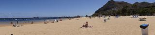 صورة Playa de las Teresitas قرب Santa Cruz de Tenerife. teneriffa teneriffe stefanschöffl stefanschoeffl