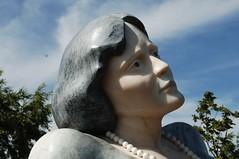 Parque dos Poetas (Sophia de Mello Breyner Andresen), Oeiras