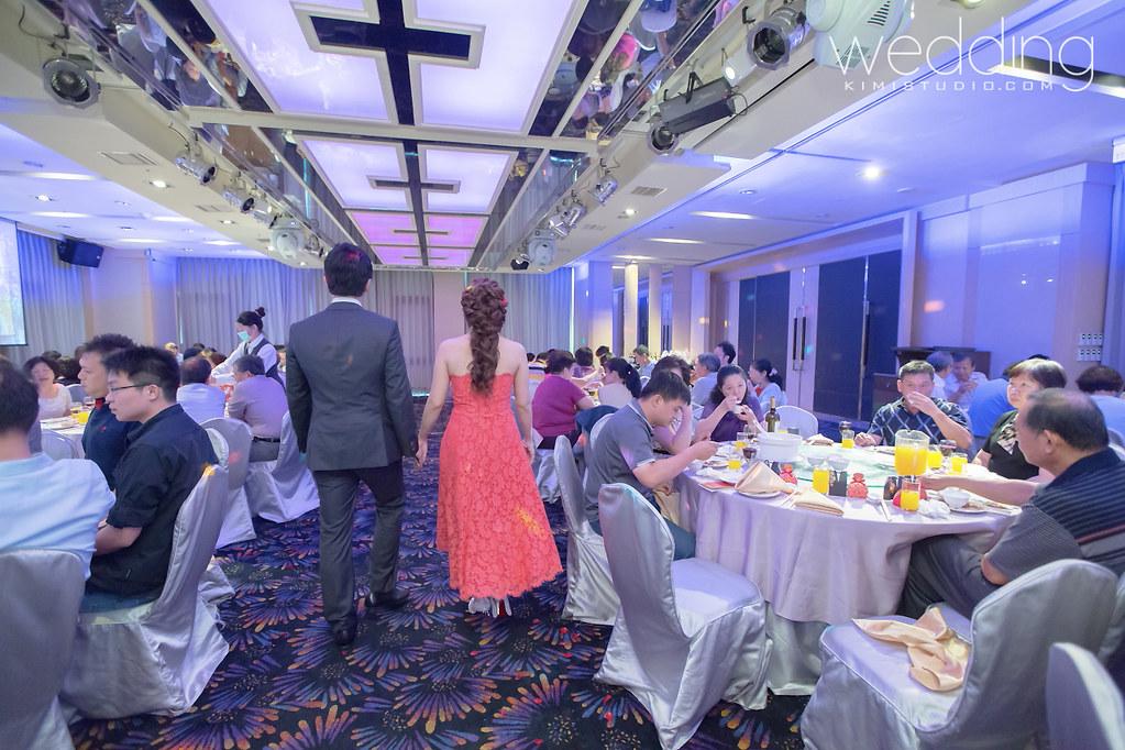 2014.05.25 Wedding-186