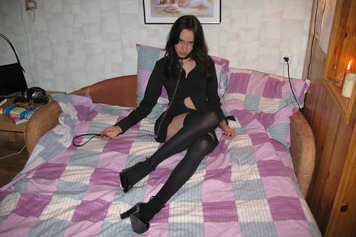 IMG_0233 night mood (pet girl)