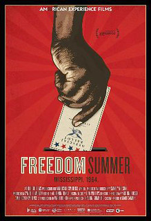 07a_Freedom_Summer_PBS