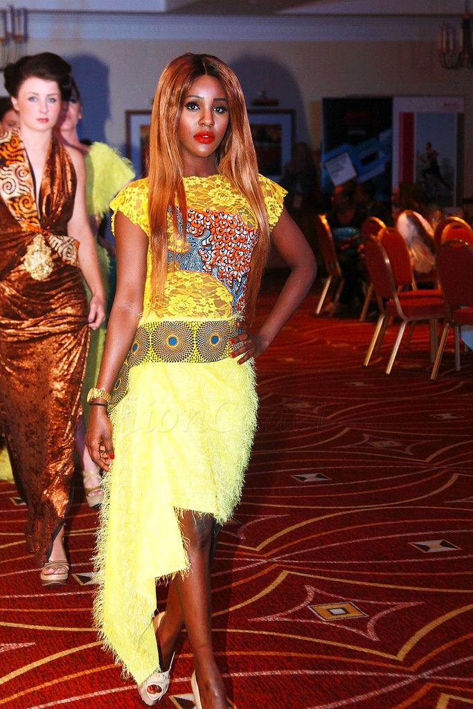 ankara-kitenge-top-mixed-with-lace-and-ankara-belt, , african kitenge designs, african kitenge mini dress, african wear new styles, ankara designs, ankara mixing, ankara kitenge dresses, ankara styles 2014, chitenge designs, kitenge fashion designs, kitenge outfits designs, kitenge skirt, kitenge style 2014, kitenge trouser fashion, latest ankara gown styles, latest ankara styles, latest kitenge designs, latest kitenge dresses, latest kitenge dress fashions, latest kitenge fashion, new ankara style, nigerian chitenge dresses, one shoulder vitenge dresses, short ankara gowns