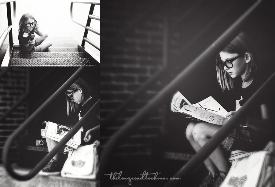 Collage Click 2