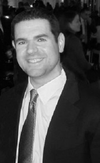 Greg Roselli