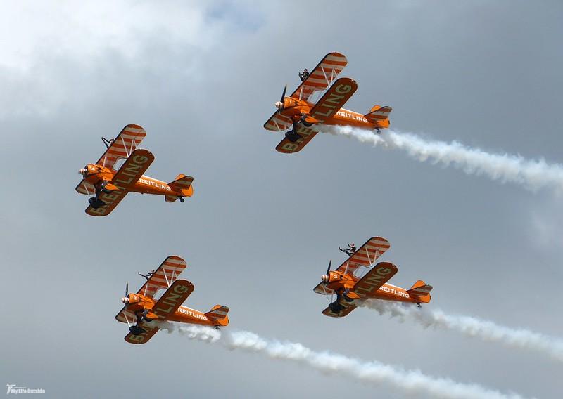 P1080388 - Royal International Air Tattoo, Fairford