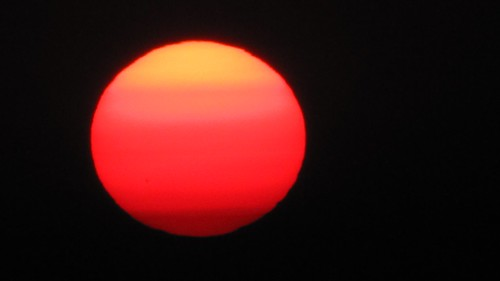 sunrise canon 1770mm sooc canonpowershotsx1 sx1isbest canonpowershotsx1isreferenceshot 60xzoom jakobswegtübingen