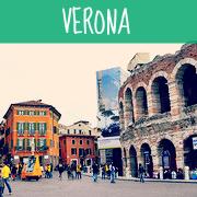 http://hojeconhecemos.blogspot.com.es/2001/11/guia-de-verona.html