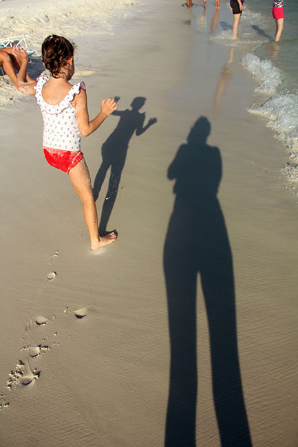 Me-and-Aut-LONNNG-shadows