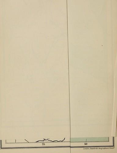bookcentury1800 bookdecade1890 bookidafricaredivivaor00custrich bookauthorcustrobertneedham18211909 booksubjectmissionsafrica bookpublisherlondonestock bookyear1891 bookcollectionamericana bookcontributoruniversityofcalifornialibraries booksponsormsn bookcollectioncdl bookleafnumber83
