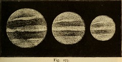 "Image from page 270 of ""Astronomy for the use of schools and academies"" (1882)"