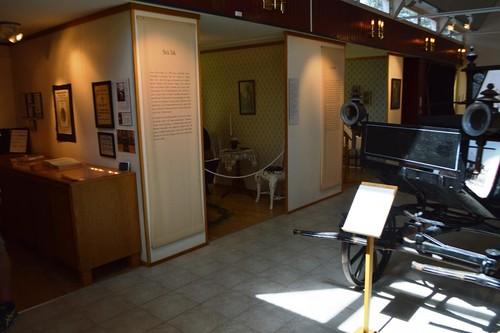 Begravningsmuseet DSC_0902