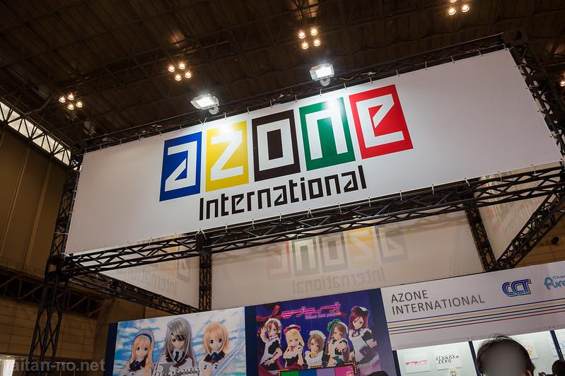 WF2014[S]_AZONE-DSC_7458