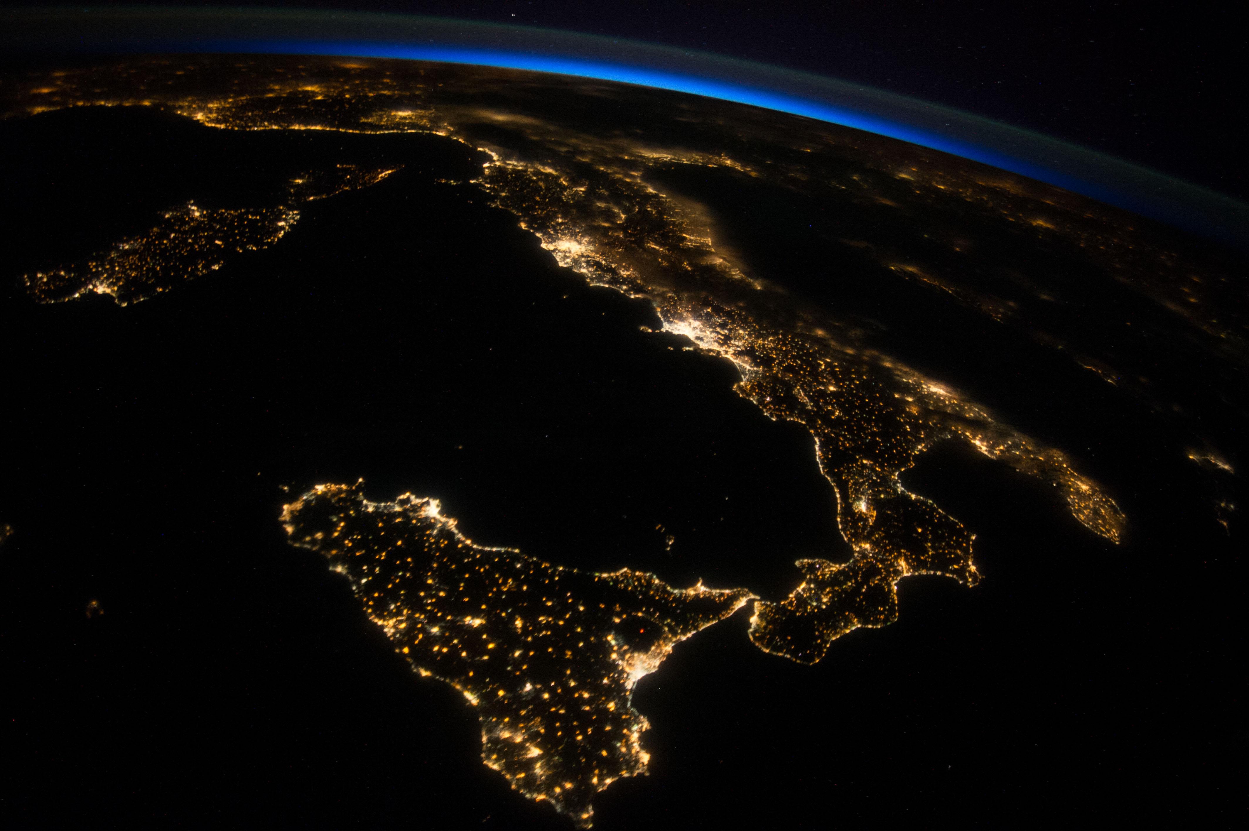 space station nasa - photo #31
