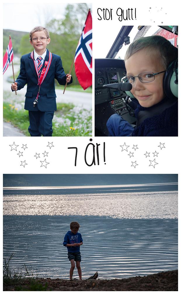 7 års collage-1
