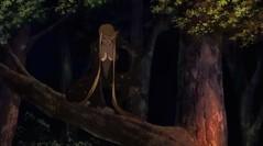 Sengoku Basara: Judge End 04 - 12